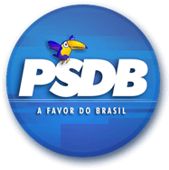 Brazilian Social Democracy Party