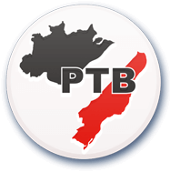 Brazilian Labour Party
