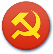 Communist Party of Brazil